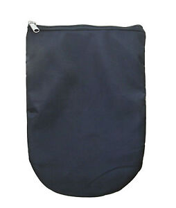 MDI-Carp-Fishing-Padded-Zipped-Scales-Pouch-Case-12-034-x8-034-300x200mm