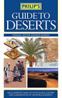 Guide to Deserts by Octopus Publishing Group (Paperback, 2006)