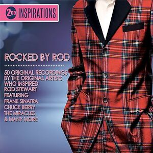 Inspirations-Rocked-By-Rod-Stewart-2CD-SET-BRAND-NEW-SEALED-Original-songs