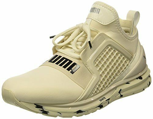 PUMA Mens Ignite Limitless Swirl Sneaker- Pick SZ color.