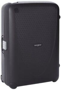 Samsonite-Suitcase-Termo-Young-75-cm-88-L-Black-53390-1041