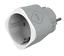 F-amp-F-Proxi-Plug-elektrische-Geraete-via-Smartphone-steuern-Smart-Home-Bluetooth