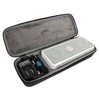For Tdk Life On Record Trek Max A34 A33 Wireless Weatherproof Bluetooth Speaker