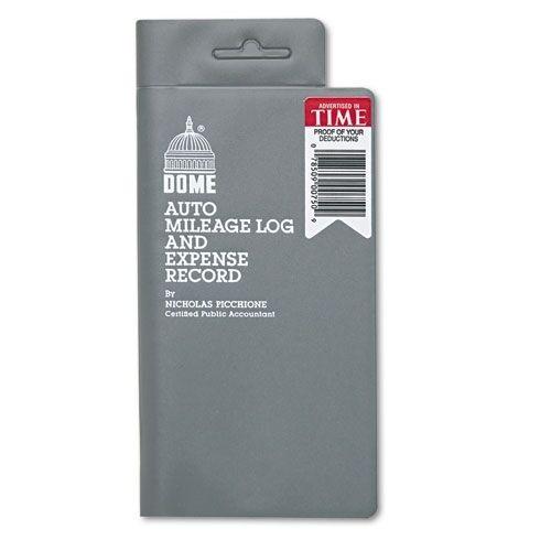 dome auto miles records book 750 ebay