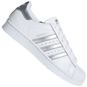 adidas originals mujer superstars