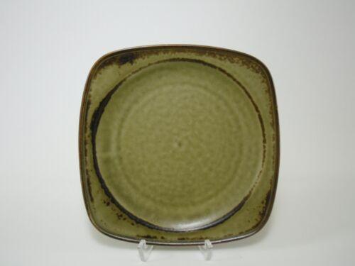 Langenthal Sahara SAVANNAH Cake Plate Rectangular 18,5 cm Miropa Aristo