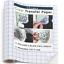Kassa-Vinyl-Transfer-Tape-Roll-12-x-12-Craft-Application-Paper-for-Cricut thumbnail 1