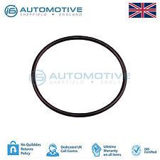 BMW Power Steering Oil ATF Reservoir Cap Seal 1128333 32411128333
