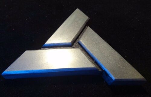 Assassin/'s Creed Abstergo badge pin