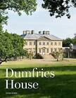 Dumfries House: An Architectural Story by Simon Green (Paperback, 2016)