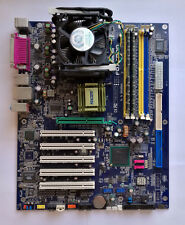 FOXCONN MOTHERBOARD 8657MF-SERIES DRIVER WINDOWS 7 (2019)