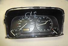 Tacho Uhr (Km-Stand-?) 1H6919033BVW Golf 3 III Bj.91-97