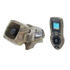 New Primos Turbo Dogg Electronic Predator Game Call With Remote 3755