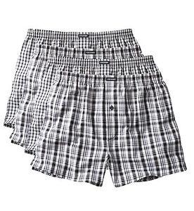 4er-Pack-Ceceba-Boxer-Shorts-Slips-schwarz-weiss-10084
