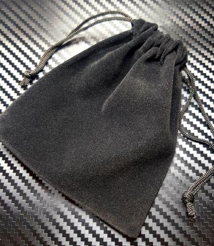 Trabant Leder Schlüsselanhänger 601 Kombi 500 P 50 600 Abzeichen