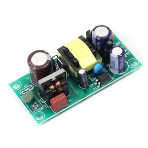 5V-2A-AC-DC-Isolated-Power-220V-to-5V-Step-Down-Module-Buck-Converter-12W