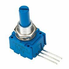 Dental Chair Potentiometer Adec 04137200 Pelton Amp Crane 015r017 Dci 9258