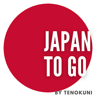 Japan to-go