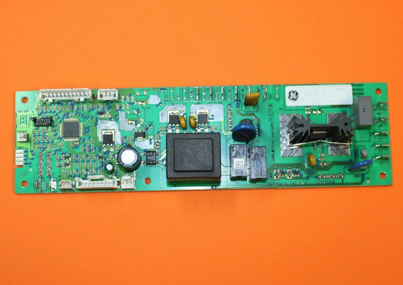Delonghi Power Board Magnifica EAM 3000 523210800 0