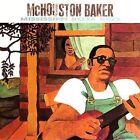 Mississippi Delta Dues [Sunnyside] by Mickey Baker (CD, Aug-2006, Sunnyside)
