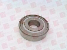 "NIB SCHATZ BR9938 BALL BEARING SEALED BR 9938 1638 3//4/""x2/""x9//16/"" MADE IN USA"
