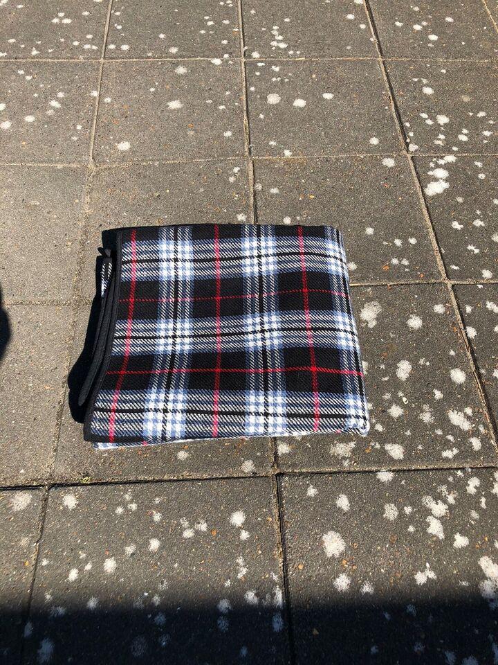 Picnic tæpper