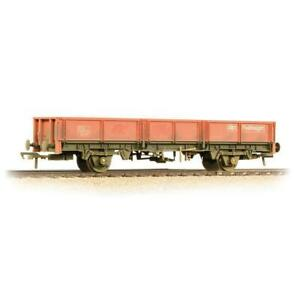 Bachmann-38-056B-OO-Gauge-Railfreight-OCA-Open-Wagon