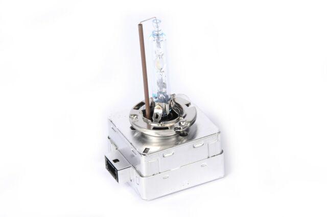 Headlight Bulb ACDelco GM Original Equipment 13587843
