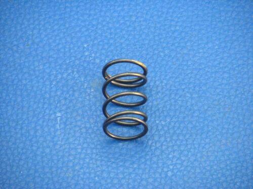 Ventilfeder für Zipper ZI-STE 3000 Stromerzeuger Stromaggregat