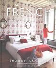My Stylish French Girlfriends von Franck Schmitt und Sharon Santoni (2015, Gebundene Ausgabe)