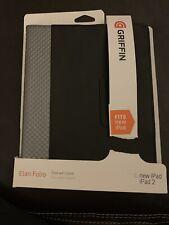 Griffin Elan Folio Case Stand GB01988 for iPad 1st Generation