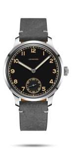 THE-LONGINES-HERITAGE-MILITARY-1938-43MM-L28264532