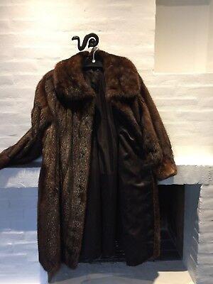a9fa3fd2 Minkpels | DBA - jakker og frakker til damer - side 3