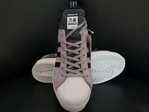 Bape x Adidas Superstars | SaruGeneral