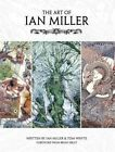 The Art of Ian Miller by Titan Books Ltd (Hardback, 2014)