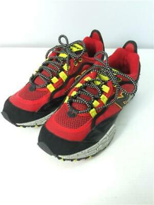 NEW BALANCE 28.5cm Red Tag size 28.5cm Red Low cut sneaker 4376 ...