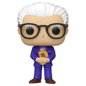 The-Good-Place-Michael-Pop-Vinyl-Figure-953