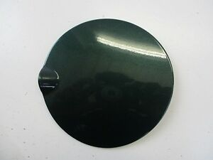 BMW MINI Fuel Filler Cap Flap for R50 in British Racing Green (2000 - 2006)