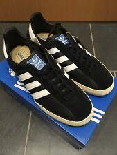 sale retailer e811e 81afe Adidas Originals Samba SPZL UK 8.5 Super Spezial Release 80s Deadstock New  Kick