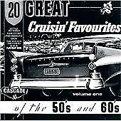 Various Artists : Favourites Vol.1 CD Highly Rated eBay Seller Great Prices