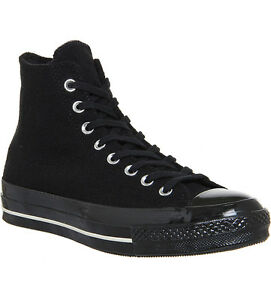 fc1bdb1daba9 Converse Chuck Taylor All Star 70 Corduroy High Top Trainers 153985C ...