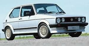 VW-CADDY-VW-GOLF-MK1-WINDSCREEN-RUBBER-MOULDING-NO-RESERVE-CHEAP