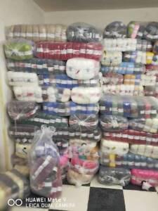 new-cake-yarn-amp-other-hand-knitting-wool-yarn-10kg-100balls-mixed-JOB-LOT-41