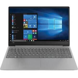 Lenovo-Ideapad-330S-81FB0027US-15-6-034-Laptop-AMD-Ryzen-7-2700U-1TB-HDD-8GB-RAM