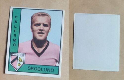 Calciatori Stikers Panini 1962//63 mai usati nuovi new mint