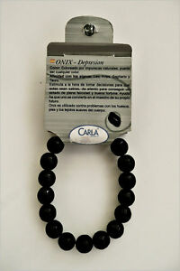 Onix-pulseras-de-minerales-Onyx-bracelets-1