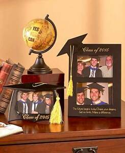 World globe inspirational graduation graduate teacher friend student image is loading world globe inspirational graduation graduate teacher friend student gumiabroncs Gallery