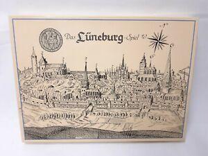 DAS-LUNEBURG-SPIEL-VON-HUSTERLO-VERLAG-HERSTELLER-RAVENSBURGER-RARITAT