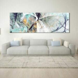 Wall-Painting-Abstract-Art-Oil-Poster-Art-Canvas-Pictures-Living-Room-Decoration