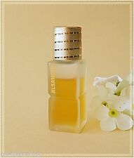 Woman von Jil Sander - EdP 8ml  Parfum Miniatur - Duftrarität